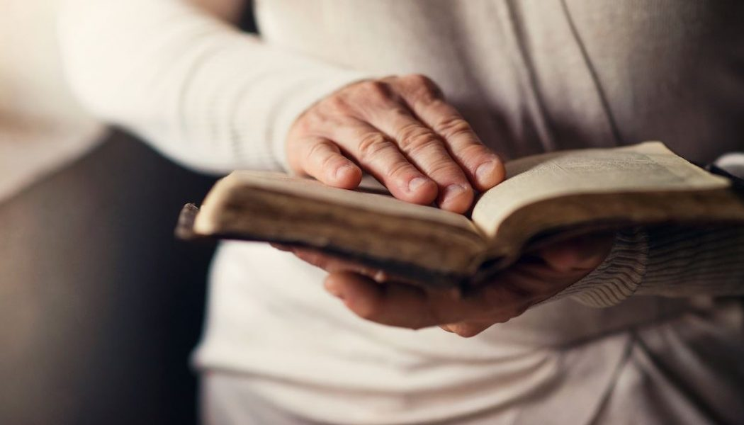 10 Valuable Reasons to Know the History of Christian Theology