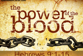 The Strongest Weapon Against Demonic Religious Intolerance