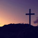 Why Did Jesus Die on the Cross? And 6 Ways He Experienced Hell While on the Cross