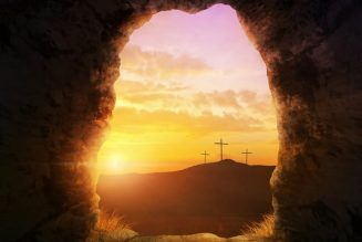 Why Is the Resurrection so Important?