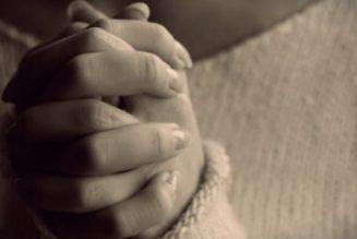 5 Motivations to Pray