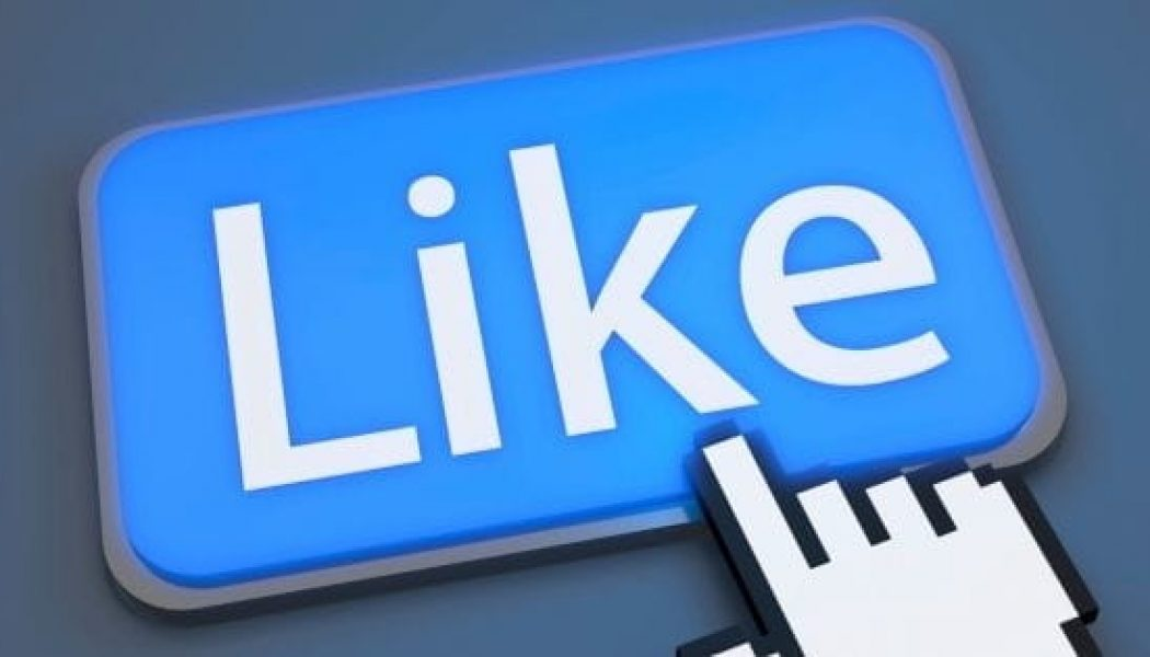 5 Potential Harms of Facebook