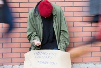 5 Ways to Help the Poor (That Really Do Help!)