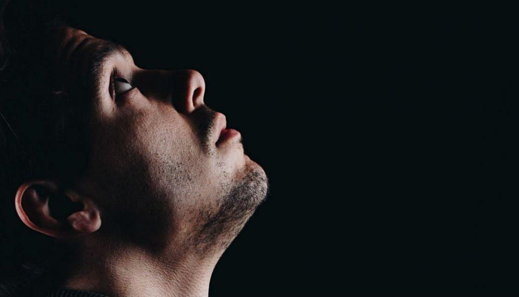 Can Prayer Change God's Will?