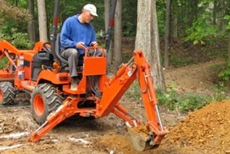 Do Laborers Fit Our Theology of Vocation?