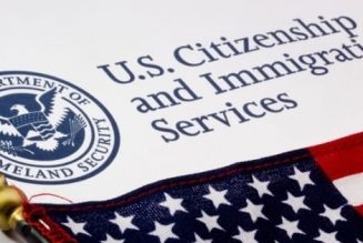 Is Immigration Amnesty Right?