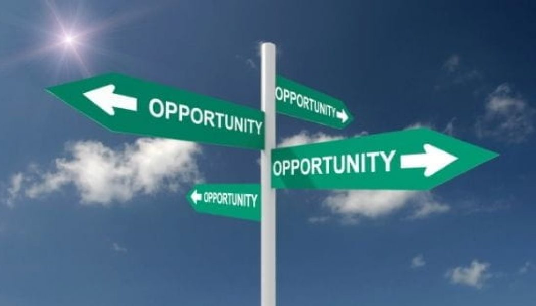Opportunities Busy Pastors Miss