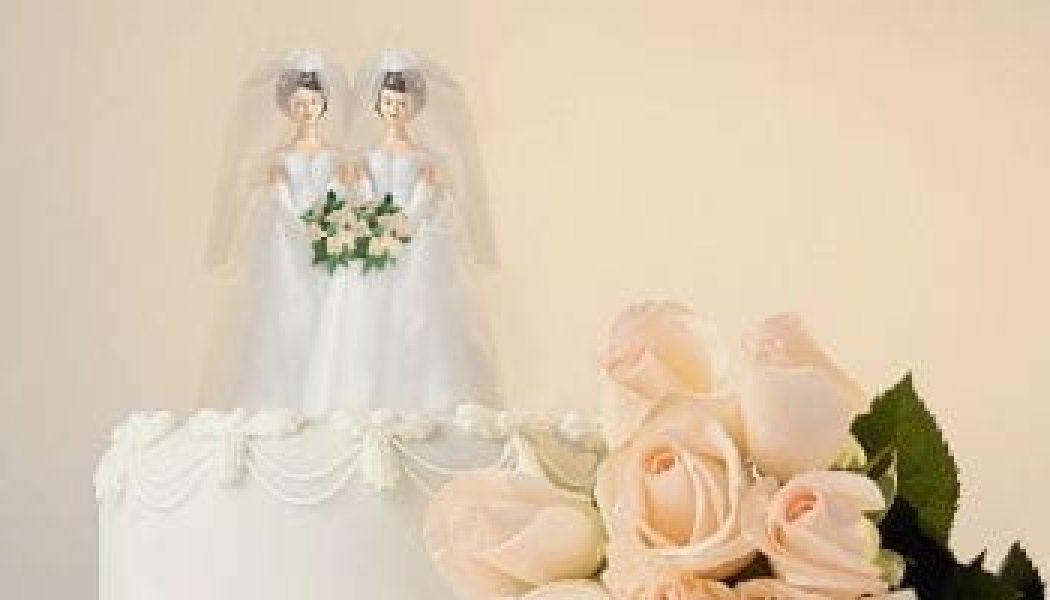Should a Christian Attend a Same-Sex Wedding?