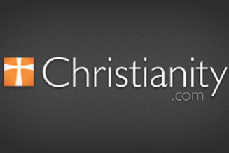 5 Things Every Christian Should Be Able to Do