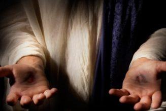 Advent IV: God Keeps His Promises