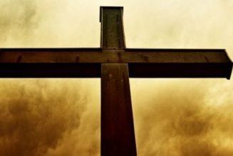 Christ Our Sanctuary