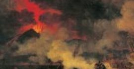Does 2 Thessalonians 1:8-9 teach about hell?