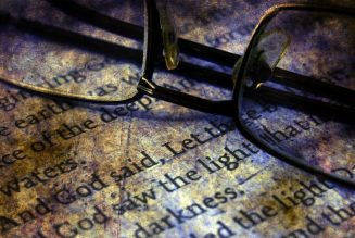 Examine the Apostles' Creed with Fresh Eyes