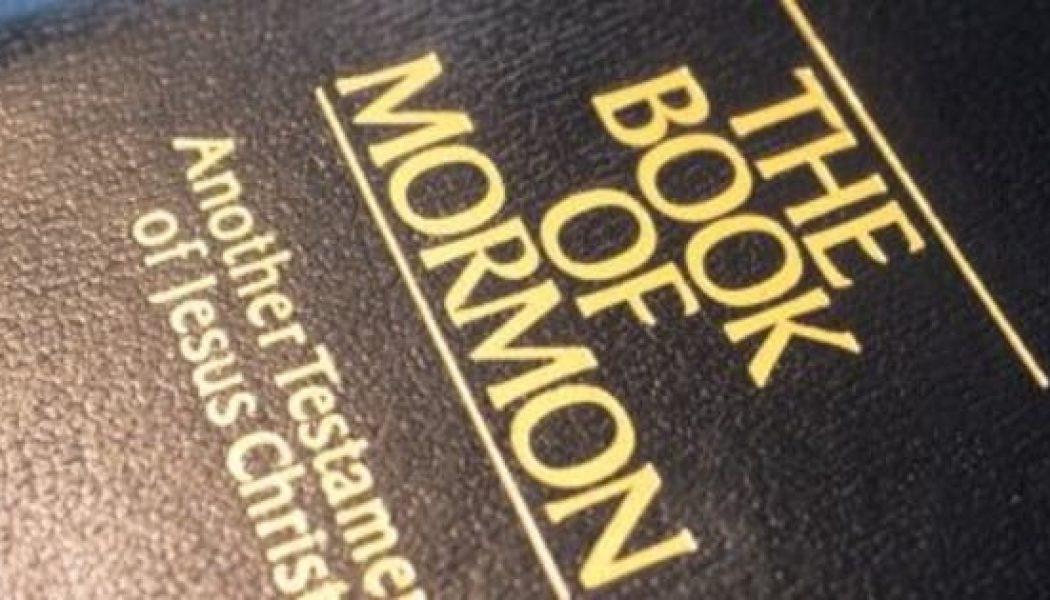 Is Mormonism Christian?