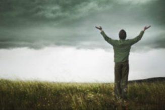 Rekindling the Gratitude