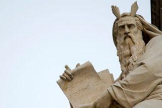 The Danger of Bible Character Studies