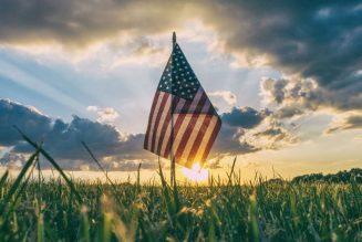 Thinking Theologically About Memorial Day
