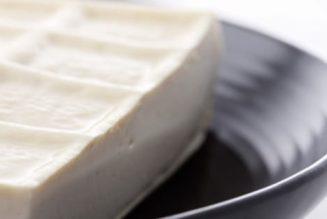 Tofu Faith?
