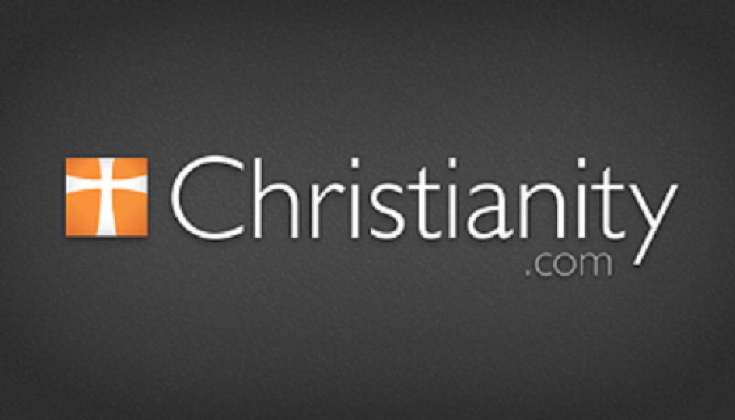 Ways To Preserve Christian Unity