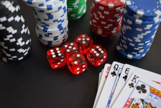 Is Gambling a Sin? Is It the Same as Casting Lots in the Bible?