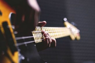 What Does the Bible Say About Worship? Do Music Styles Matter?