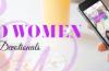 Reset Your Relationships – Beloved Women – August 16, 2019