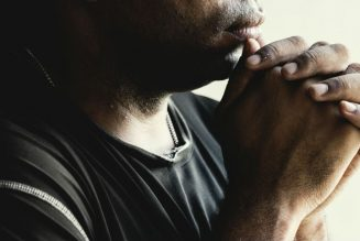 What Is the Serenity Prayer? Is it Biblical?