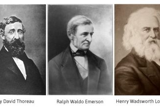What Is Transcendentalism? Beliefs of this American Movement