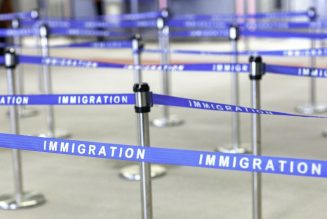 Respecting the God-Given Dignity of Every Immigrant – Why God Demands It