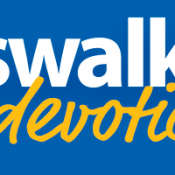 That Verse before 'All Things' – Crosswalk the Devotional – September 14