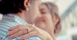 10 Sure Signs of a Strong Marriage