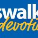 Be Yourself – Crosswalk the Devotional – October 14