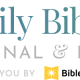Growing Strong in Your Faith – Your Daily Bible Verse – October 8