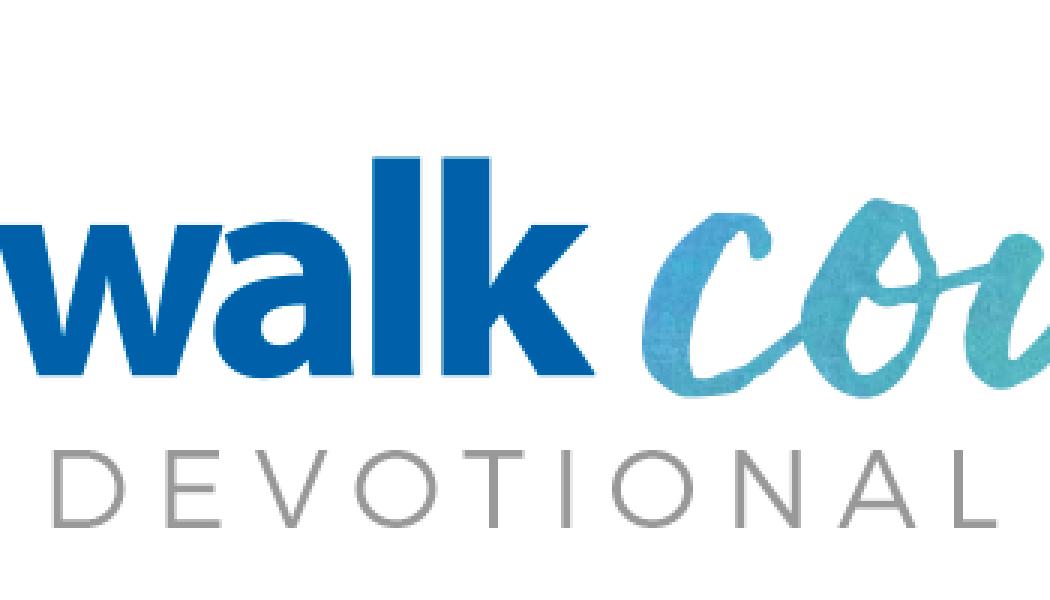 The Challenge of Connection – Crosswalk Couples Devotional – October 16