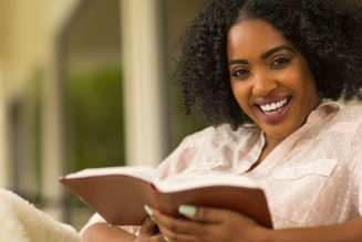 Why Should I Be Interested in Reading the Bible?
