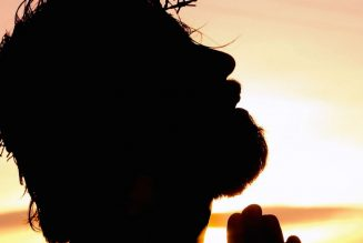Why the Humanity of Christ Matters