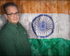 American Pastor Still Detained in India