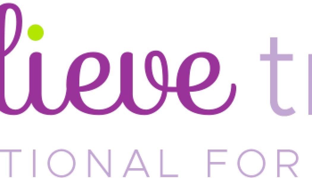 Mommy Guilt – iBelieve Truth: A Devotional for Women – November 15