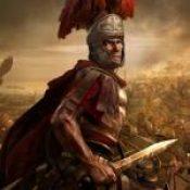 Taking Up the Sword of the Spirit (Ephesians 6:17b)