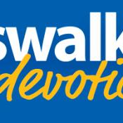 What Does God Love? – Crosswalk the Devotional – November 17