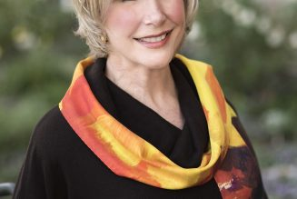 A Lifeline When We're Drowning in Hurts: Joni Eareckson Tada and Dedee & Greg Lhamon