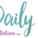 A Prayer for Those Mourning a Loss This Winter – Your Daily Prayer – December 6
