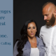 Courage to Use Your Voice: Mark and Danielle Herzlich