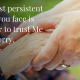 During our Hardest Times, God Is Faithful: Dr. David Jeremiah & Tracy Layman