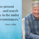 God Can Use Our Present to Heal Our Past: Pastor Robert Morris and Musician Matt Maher