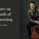 God Mends Our Broken Stories: Jay DeMarcus and Kim Walker-Smith