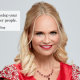 Heavenly Connections: Kristin Chenoweth, Joanne Rogers, & Montell Jordan