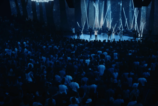 Hillsong Worship – Seasons