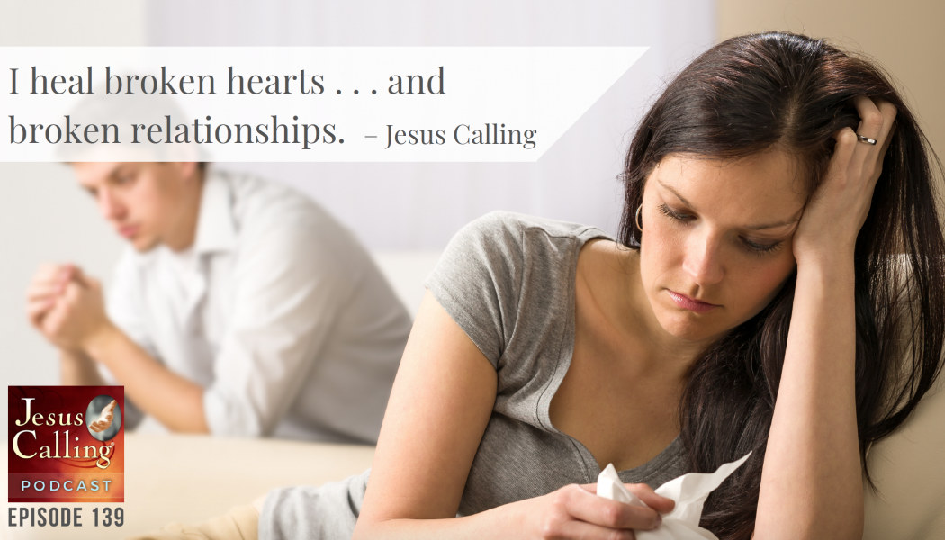Navigating Relationships Through Every Storm: Dr. Jim Burns and Dave & Ann Wilson