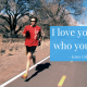 Running Toward God to Find Our True Value: Ryan Hall and Holly Dowling